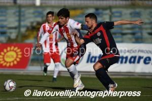 Fc-Grosseto-vs-San-Cesareo-1