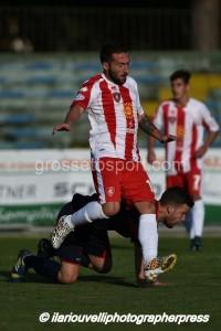 Fc-Grosseto-vs-San-Cesareo-11