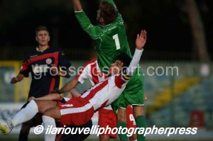 Fc-Grosseto-vs-San-Cesareo-14