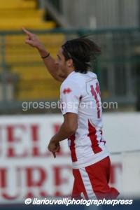 Fc-Grosseto-vs-San-Cesareo-18