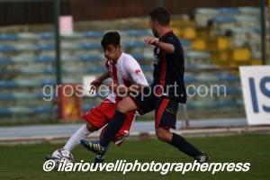Fc-Grosseto-vs-San-Cesareo-21