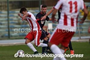Fc-Grosseto-vs-San-Cesareo-22