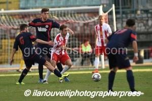 Fc-Grosseto-vs-San-Cesareo-23