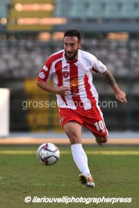 Fc-Grosseto-vs-San-Cesareo-25