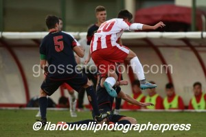 Fc-Grosseto-vs-San-Cesareo-26