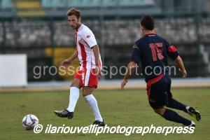 Fc-Grosseto-vs-San-Cesareo-28