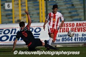 Fc-Grosseto-vs-San-Cesareo-3