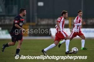 Fc-Grosseto-vs-San-Cesareo-31