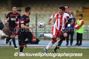 Fc-Grosseto-vs-San-Cesareo-32