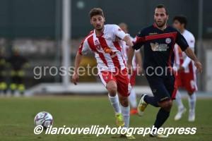 Fc-Grosseto-vs-San-Cesareo-33