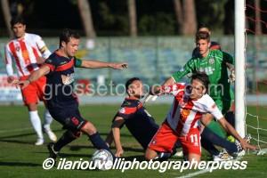 Fc-Grosseto-vs-San-Cesareo-36