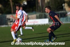Fc-Grosseto-vs-San-Cesareo-38