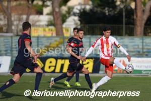Fc-Grosseto-vs-San-Cesareo-39