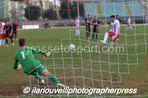 Fc-Grosseto-vs-San-Cesareo-43