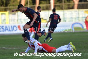 Fc-Grosseto-vs-San-Cesareo-44