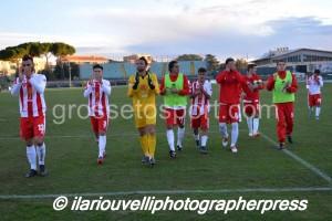Fc-Grosseto-vs-San-Cesareo-45