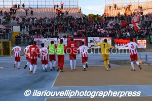 Fc-Grosseto-vs-San-Cesareo-46