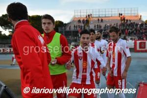 Fc-Grosseto-vs-San-Cesareo-48