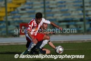 Fc-Grosseto-vs-San-Cesareo-7