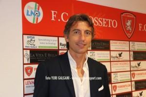 Riccardo Chechi