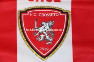 logo-Fc-Grosseto-particolare-foto-1