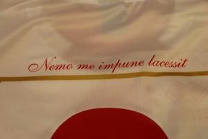 motto-societario-Fc-Grosseto-foto-2