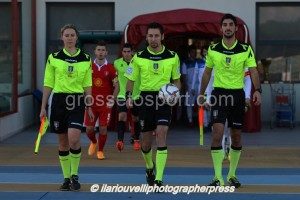 Fc-Grosseto-vs-Foligno-1