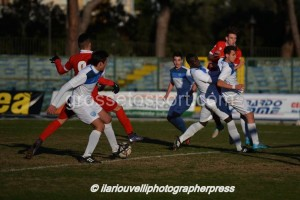 Fc-Grosseto-vs-Foligno-10