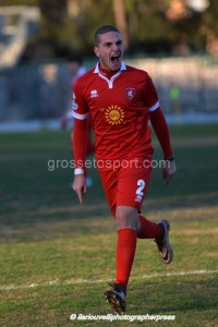 Fc-Grosseto-vs-Foligno-12