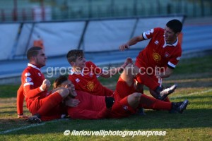 Fc-Grosseto-vs-Foligno-13