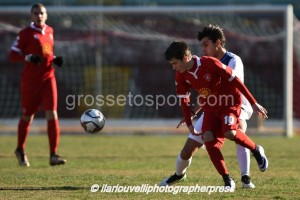 Fc-Grosseto-vs-Foligno-15