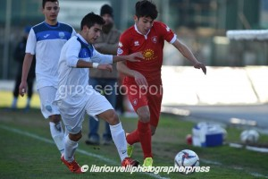 Fc-Grosseto-vs-Foligno-16