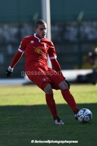 Fc-Grosseto-vs-Foligno-17