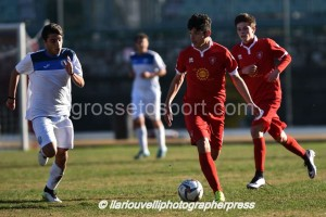 Fc-Grosseto-vs-Foligno-19