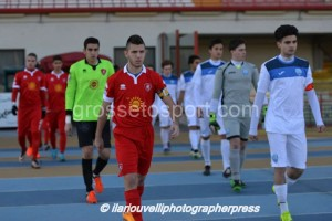 Fc-Grosseto-vs-Foligno-2