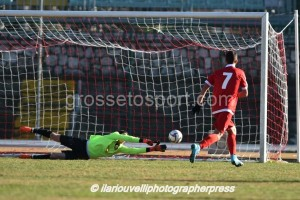 Fc-Grosseto-vs-Foligno-20