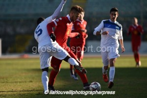 Fc-Grosseto-vs-Foligno-21