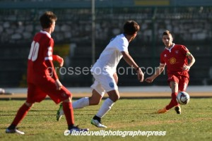 Fc-Grosseto-vs-Foligno-22