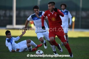 Fc-Grosseto-vs-Foligno-24
