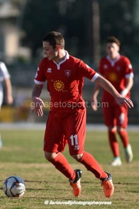 Fc-Grosseto-vs-Foligno-25