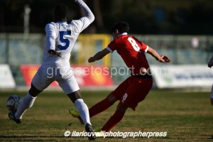 Fc-Grosseto-vs-Foligno-27