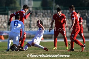 Fc-Grosseto-vs-Foligno-28