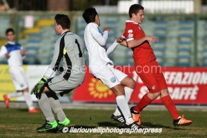 Fc-Grosseto-vs-Foligno-29