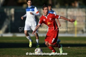 Fc-Grosseto-vs-Foligno-31