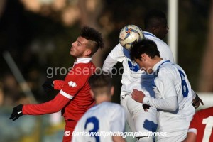 Fc-Grosseto-vs-Foligno-32