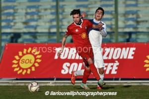 Fc-Grosseto-vs-Foligno-33