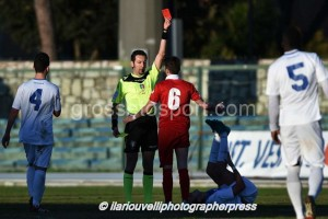 Fc-Grosseto-vs-Foligno-35
