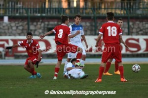 Fc-Grosseto-vs-Foligno-36