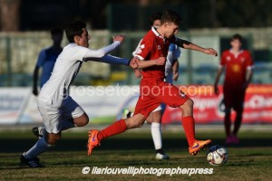 Fc-Grosseto-vs-Foligno-37