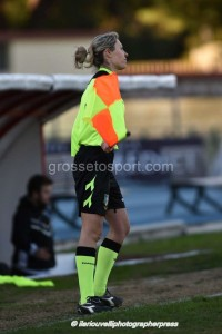 Fc-Grosseto-vs-Foligno-38